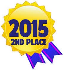 best of newington 2nd place 2016