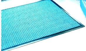 bath mats non slip backing non slip bath mat non skid bath mat non slip bath bath mats non slip backing