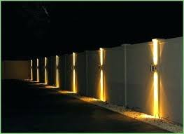Full Size of Solar Powered Lamp Post Lights Posts Uk Reviews Lighting Agreeable Low Voltage Fence Garden Light Led Lowes Systems