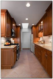 Kitchen Redesign Searching For Kitchen Redesign Ideas Home And Cabinet Reviews