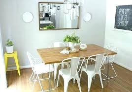 dining room table ikea small dining tables white dining table appealing dining room furniture with additional