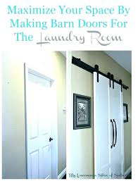 glass laundry door barn door laundry room laundry room barn door laundry barn door doors for glass laundry door