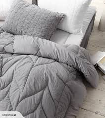 soft grey comforter set queen size also available in pink a pertaining to most comfortable sets plan 4