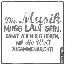 Musik Status Sprüche Marketingfactsupdates