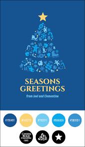 Free Holiday Greeting Card Templates 200 Christmas Fonts Christmas Card Templates Christmas Icons