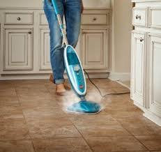 advanes and disadvanes of steam mops for wooden floors