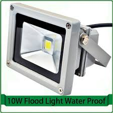 lighting 120v led flood light fixtures free led flood light outdoor wall flood lights
