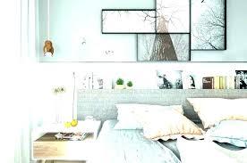 blue gray paint bedroom best light blue gray paint color blue gray paint light blue grey