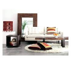 roce sofa crate and barrel luxury crate and barrel apartment sofa sofa crate barrel apartment sofa