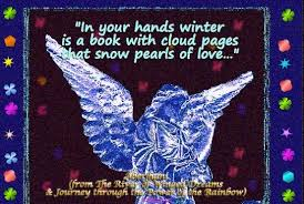 Cold Weather Quotes Adorable Cold Weather Quotes 48 Quotes