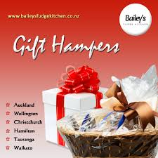 a gift hers waikato makes the perfect gifts for any holiday but especially for the all occasions to name a few of the gift hers that you ll find