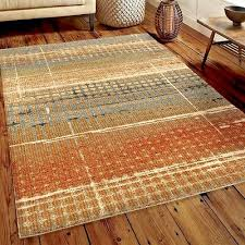 rugs area rugs 8x10 rug carpets big plush modern living room floor cool 5x7 rugs