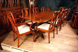 queen anne dining table antique queen dining table walnut dining set regency table queen chairs vine