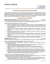 Resume Objective For Accounting Simple 48 Awesome Accountant Objective For Resume Collections