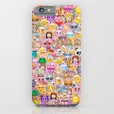 They See Me Rollin They Hatin Emoji Emoji Phone Cases Popsugar Tech