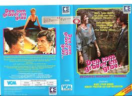 finnegan begin again movie. Contemporary Again Throughout Finnegan Begin Again Movie
