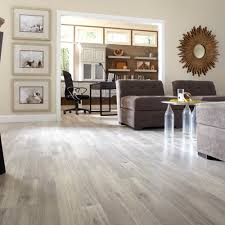Cork Flooring For Kitchens Pros And Cons Cork Kitchen Flooring Best Kitchen Flooring Stunning Best