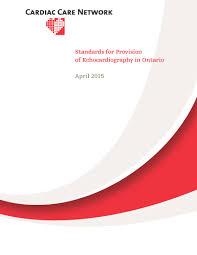 Cardiac Sonographer Cover Letter Sample Cover Letter For Resume 7