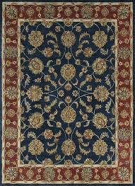navy and red rug maple mp navy red rug red navy persian rug