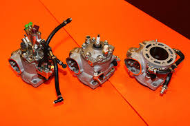 2018 ktm jetting. interesting jetting ktm recommends you use the same motorex oil cross power 2t as did to  premix your fuel with carburetted twostrokes intended 2018 ktm jetting
