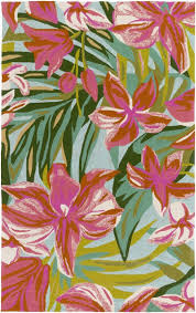 tropical area rugs tropical outdoor rugs minimalist tropical outdoor rug area rug ideas