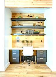 kitchen office nook. Kitchen Office Nook Best Ideas On Desk Small Space And Pinterest  Magnificent D O