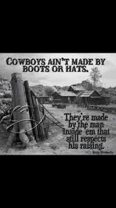 Cowboy Quotes Pictures And Cowboy Quotes Images With Message 40 Amazing Cowboy Quotes About Love