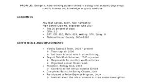 Resume Accounting Resume Format Resume Writer Nyc Best Sample