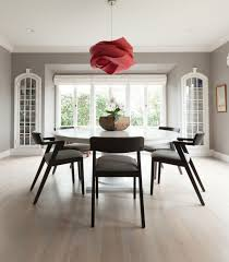 view in gallery calling it the best lighting for dining room table is an understatement 1 a dining room best lighting for dining room