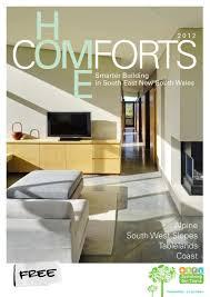 contemporary interior design magazine uk. interior design magazine uk designs and colors modern photo at ideas contemporary p