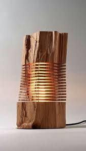 here is another stunning diy wooden lotus petals lamp shade light this beautiful wooden lamp depicts the image of rather intricate lotus flower using the