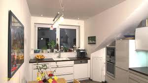 Vorhang Ideen Küche Fenster Mit Gardinen Gestalten