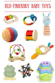 ecofriendly baby toys  baby toys toys and natural