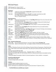 Resume Templates Qc Resumes Commonpence Co Quality Control Manager