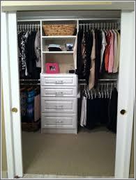 To Clean Closetmaid Closet Organizer U2014 STEVEB InteriorIkea Closet Organizer Kits
