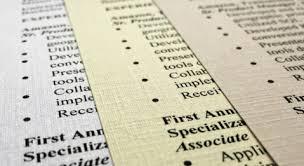 Best Paper For Resumes Under Fontanacountryinn Com