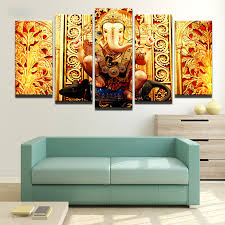 Small Picture Online Buy Wholesale india art posters from China india art