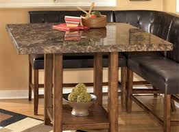 dining room furniture phoenix arizona. dining room furniture phoenix glendale avondale goodyear photos arizona n