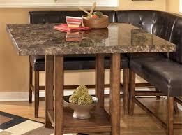 dining room furniture phoenix arizona. dining room furniture phoenix glendale avondale goodyear photos arizona n