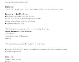 Resume Builder Free Online Printable Printable Resume Builder Resume Builder Template Word Free Online