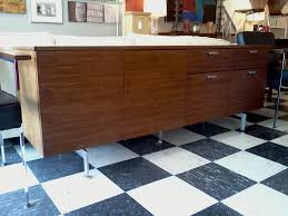 Robert John Credenza | Cool Stuff Houston Mid Century Modern Furniture