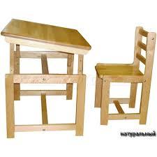 <b>Комплект детской мебели Фея</b> Растем вместе купить в Москве ...