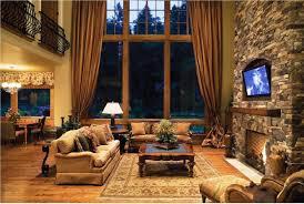 rustic living room furniture sets. delighful living image of rustic living room furniture sets intended k