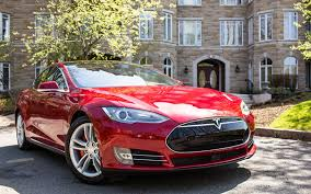 2018 tesla hybrid. wonderful tesla in the recent past manufacturers have been placing much effort in  production of hybrid car models among these will be 2018 tesla s p85d that is  on tesla e