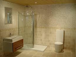 simple indian bathroom designs. Simple Indian Bathroom Designs Tiles Design Philippines Home Decor
