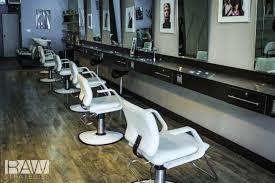 Best Hair Designer Amorphous Black Hair Salon Profile By Black Hair Spot