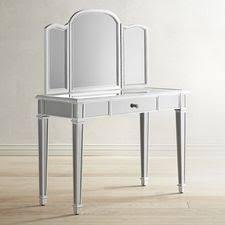 mirror furniture pier 1. hayworth silver mirror u0026 vanity furniture pier 1