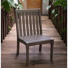 Black Friday Savings Are Here 45 Off Yasawa Wood Outdoor Lattice Outdoor Mahogany Furniture