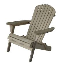 complete wooden adirondack chairs s dente villaret natural folding wood chair sd001nc