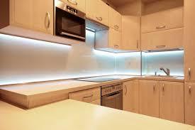 led kitchen cabinet lighting. Enjoy Under Cabinet Led Lighting Home Design Resort Pertaining To Decorations 7 Kitchen